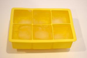 big ice cube tray