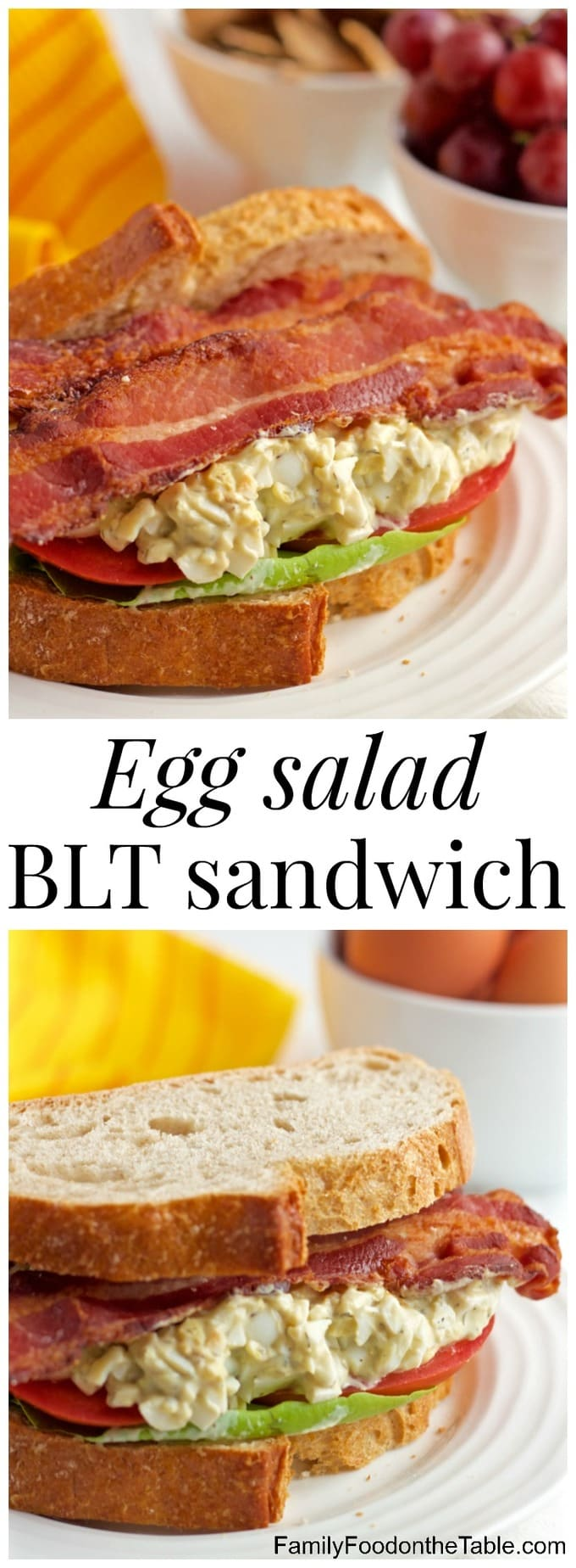 related posts healthier 7 layer salad basil chicken salad with