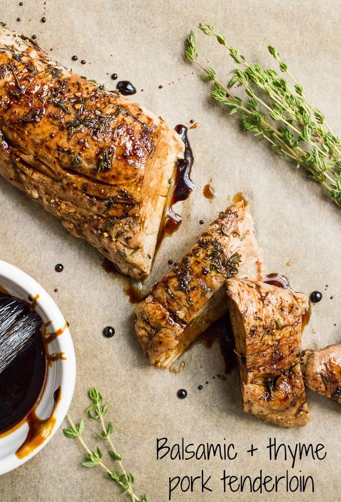 thyme-balsamic-pork-tenderloin-with-text