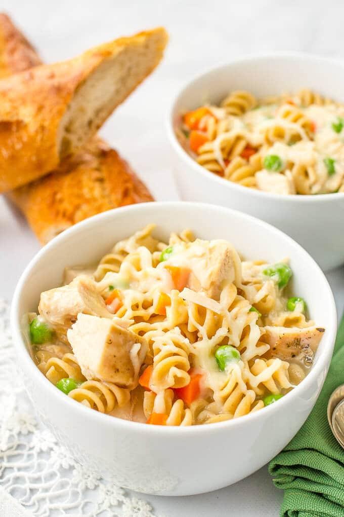 15-minute-leftover-turkey-noodle-soup-4.jpg