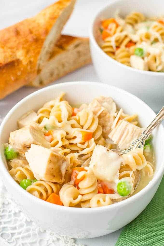 15-minute-leftover-turkey-noodle-soup-8.jpg