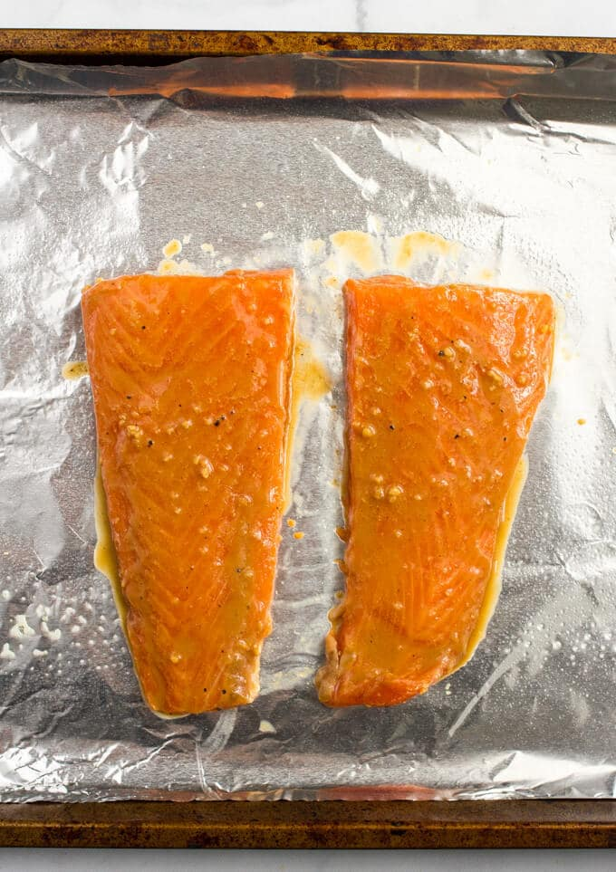 bourbon-salmon-2