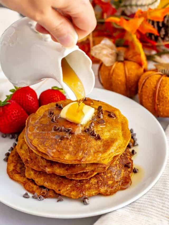cropped-Whole-wheat-pumpkin-pancakes-1.jpg