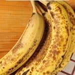 25 Ripe Banana Recipes